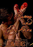 Romeo and Judy Anne (Texas One Night Stands)…