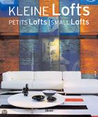 Lofts by Simone Schleifer