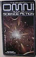 The Seventh Omni Book of Science Fiction by…