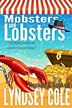 Mobsters and Lobsters (A Hooked & Cooked…