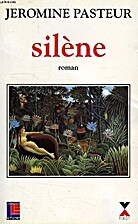 SILENE by Jeromine Pasteur