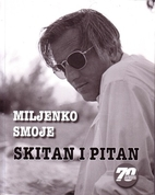 Skitan i pitan by Miljenko Smoje