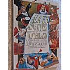 Alice's Adventure in Wonderland: A…