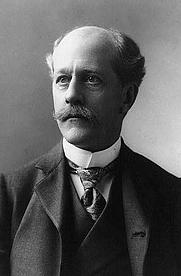 Author photo. 1904 photograph (LoC Prints and Photographs, LC-USZ62-94153)