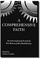 A Comprehensive Faith: An International…