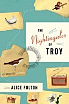 The Nightingales of Troy: Connected Stories…