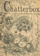 Chatterbox 1887 by J. Erskine Clarke