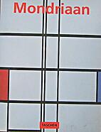 Piet Mondriaan : 1872-1944 : composities op…