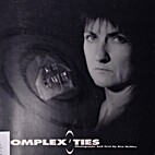 Complexities by Bea Nettles