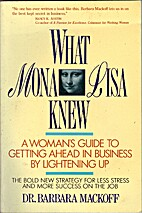 What Mona Lisa Knew: A Woman's Guide to…