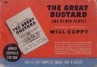 The Great Bustard and Other People by Will…