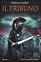 Tribune of Rome by the dread pirate Robert…