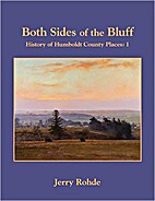 Both Sides of the Bluff by Jerry Rohde