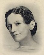 Author photo. Courtesy of the <a href=&quot;http://digitalgallery.nypl.org/nypldigital/id?1107423&quot;>NYPL Digital Gallery</a> (image use requires permission from the New York Public Library)
