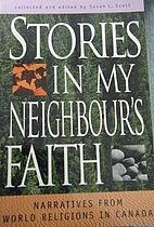 Stories in My Neighbour's Faith: Narratives…