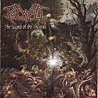 The Scepter of the Ancients by Psycroptic