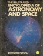 The Illustrated Encyclopedia of Astronomy…