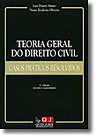 Teoria Geral do Direito Civil - Casos…
