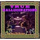 True Hallucinations: The Talking Book (9…
