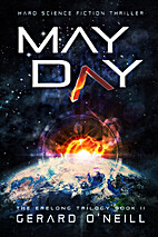 May Day (The Erelong Trilogy Book 2) by…