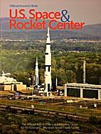 Official Souvenir Book of the U.S. Space &…