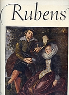 Rubens by Julius S. Held