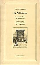 Die Vollidioten by Eckhard Henscheid