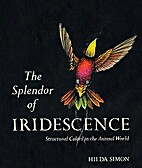 The splendor of iridescence; structural…
