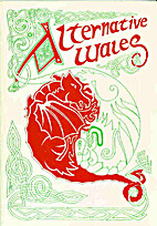 Alternative Wales by Jon Preston