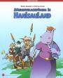 Möhrenverschwörung in Hanisauland - Peter Brandt