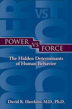 Power vs. Force: The Hidden Determinants of…