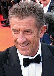 Author photo. <a href=&quot;http://it.wikipedia.org/wiki/Ezio_Greggio&quot; rel=&quot;nofollow&quot; target=&quot;_top&quot;>http://it.wikipedia.org/wiki/Ezio_Greggio</a>