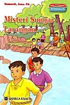 Misteri Sungai Larangan Copy 2 by Sumardi…