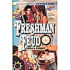 Freshman Feud by Linda A. Cooney
