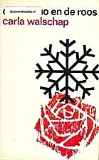 De Eskimo en de roos by Carla Walschap
