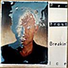 Breakin' ice by Per Chr. Frost