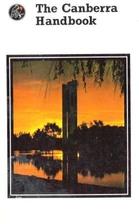 The Canberra handbook