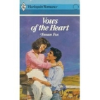 Vows of the Heart by Susan Fox
