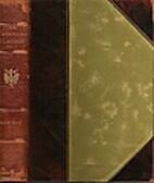 The German Classics Volume 1: Johann…