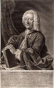 Author photo. by Ludwig Michael Schneider 1750 / Photo © <a href=&quot;http://www.bildarchivaustria.at&quot;>ÖNB/Wien</a>