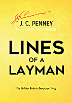 Lines of a Layman: The Golden Rule in…