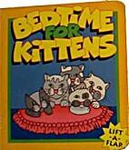 Bedtime for Kittens by Landoll Inc.