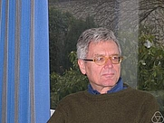 Author photo. Martin Aigner