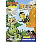 Hermie and Friends: Buzby the Misbehaving…
