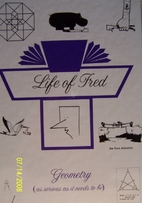 Life of Fred : Trigonometry by Stanley F.…