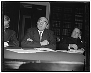 Author photo. <a href=&quot;http://hdl.loc.gov/loc.pnp/hec.26659&quot;>Harris & Ewing</a>