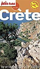 Petit Futé Crète 2013-2014 by Dominique…
