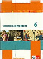 deutsch.kompetent. Ausgabe für…