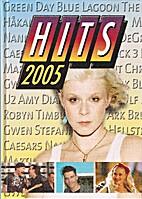 Hits 2005 by Elizabeth Friman