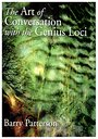 Art Of Conversation With The Genius Loci - Barry Patterson